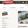 artikelbild_dawanda