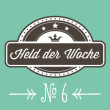 artikelbild_held-der-woche6
