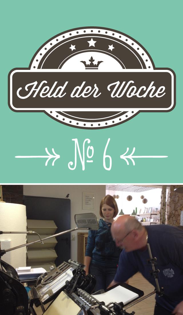 druckspatz_held-der-woche6