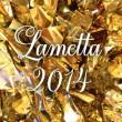 artikelbild_lametta2014
