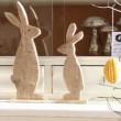 Druckspatz Ostern