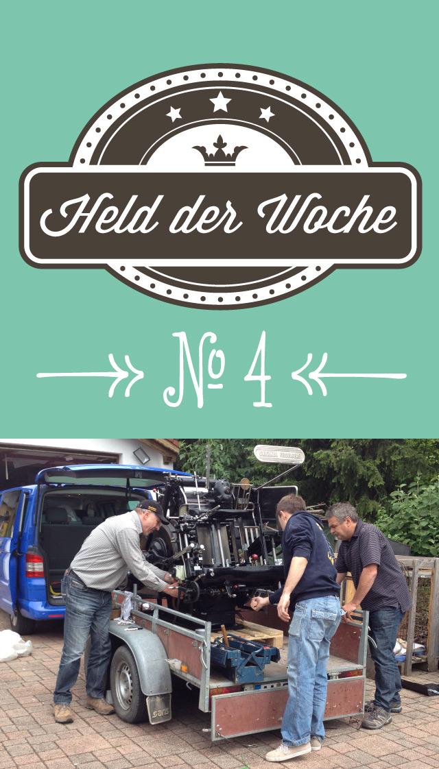 druckspatz_heldderwoche3